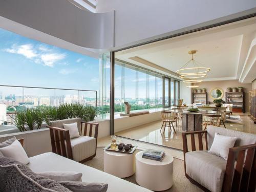 residence-ardmore-exclusive-residential-enclave-01